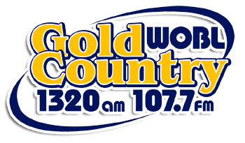 WOBL RADIO – 1320 AM & 107 7 FM Classic Country
